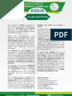 San José de la Montaña (5).pdf