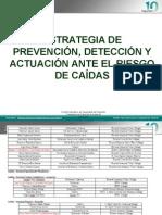 prevencionriesgocaidas-100112045952-phpapp02