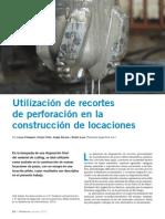Utilizacion.pdf