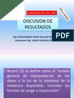 DISCUSION DE  RESULTADOS  21 NOVIEMBRE2.pdf