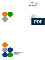 BreezeACCESSVL_Manual_Ver.6.6.pdf