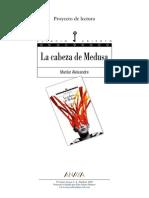 IJ00306201_9999992057 MEDUSA.pdf