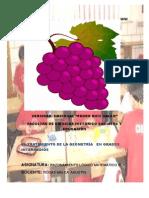 PRENUMERICA EN LOS GRADOS INTERMEDIOS.docx