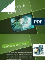 INFORMATICA GENERAL.pptx