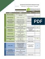 1c6e5cd378add 58 todas as listas 2014(3).pdf