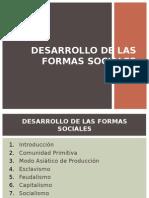 Clase-5-Desarrollo-de-las-formas-sociales.ppt