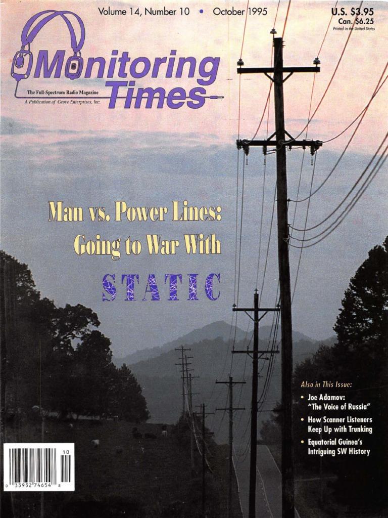 10 October 1995 Radio Electronics Rear Fog Light Wiring Diagram Crx Community Forum 2022 View Topic
