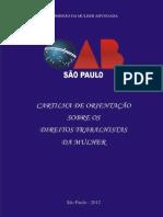 CARTILHA DE ORIENTACaO SOBRE OS DIREITOS TRABALHISTAS DA MULHER.pdf