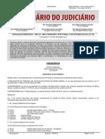 Adm 20141010