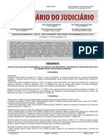 Adm 20140905