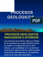 PROCESOS-GEOLOGICOS-INTERNOS.ppt
