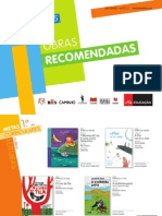 Catálogo Obras Grupo Leya Recomendas_Metas Curriculares-signed