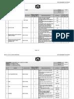 01 - Risk Assessment_Laydown Area_Muftah