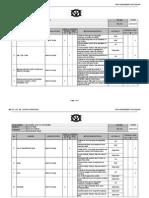 18 - Risk Assessment_On-Plot Area_Muftah