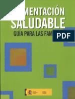 AlimentacionSaludable.pdf