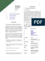 Manual Contable Financiero (1)