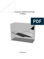 Eetop.cn_pLL Performance Simulation and Design Handbook_4th _Edition