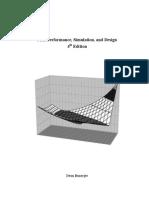 Eetop.cn_pLL Performance Simulation and Design Handbook_4th _Edition