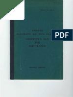 Vickers F Manual