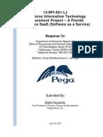 PegaResponseFINAL.pdf