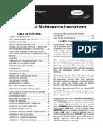 Service and Maintenance Instructions 48HC.pdf