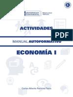 a0159 Economia i Actividades