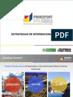 Estrategias de Internacionalización.pdf