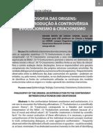 4-7-1-SM.pdf