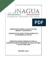 Especificaciones APA Mayo 27_14