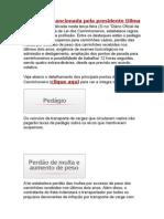 A Lei nº 13.docx G1.docx