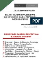 Archivo3_Dinamica_PCG_2009 (1)