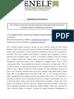 SIMPÓSIOS TEMÁTICOS.pdf