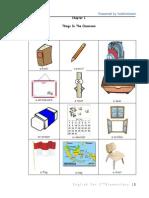 Buku English 3