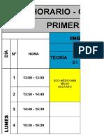 Iet - Horario 2014 - II - 27ag Osto-2014 Final