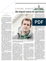 rental deposits story