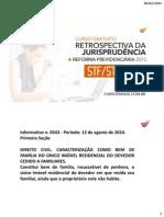 90115 Material Direito-Civil Sdireitlides