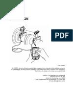 Manual PocketALIGN