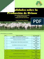 1era Clase Generalidades Prod Ovina Spo 2013-14 Email