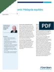 FMI - Islamic Msia Equities Mar 14.pdf