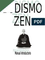 Anon - Budismo Zen - Manual Introductorio