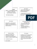 Sociologia_aula4.pdf