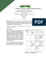 Cuantificacion de Proteinas Carlos Maje