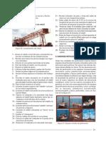 Plataforma (1)