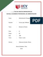 ATENCIÓN AL CLIENTE.pdf