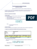 certificados_bancarios_extranjeros