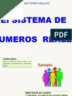 sesion01 el sistema de numeros reales.pptx