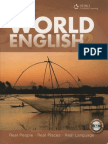Reading explorer 3 answer keypdf wind power homo world english 2 1 fandeluxe Gallery