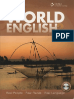 World English 2 (1)