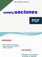 sesion 03-1.pptx