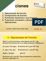 FUNCIONES SESION 6.ppt